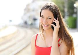 917 Area Code Virtual Phone Number - My Country Mobile